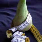 Obesitas pear