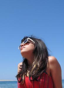 sunbathing-vitD